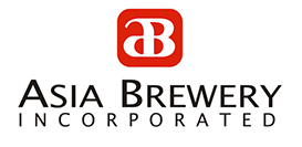 asia-brewery-logo