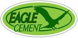 eagle-cement-logo