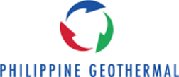 philippine-geothermal-logo