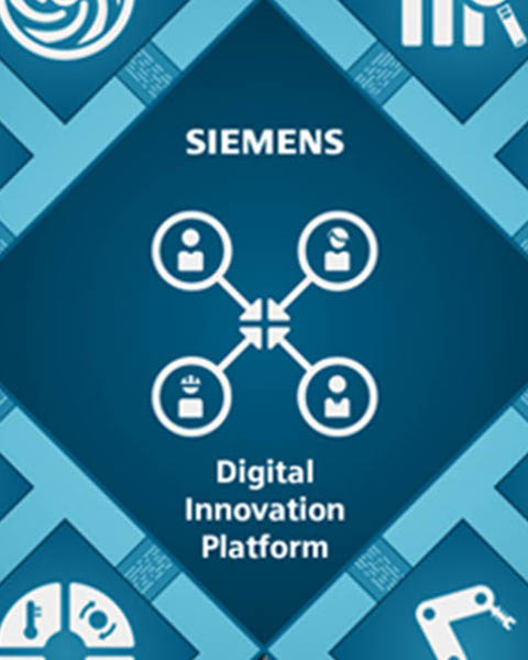 Digital Innovation Products
